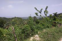 Rancho Lorilar, Puerto Plata, Dominican Republic