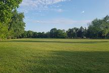 Gillson Park, Wilmette, United States