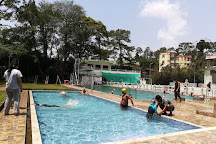 Crinoline Swimming Pool, Shillong, India