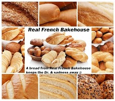 Real French Bakehouse