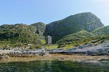 Selja Kloster, Selje, Selje, Norway