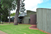 Cobb+Co Museum, Toowoomba, Australia