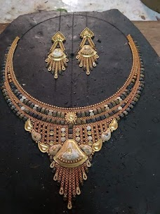Sri Dugra Jewellers haora