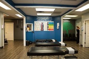 Nepute Wellness Center - South