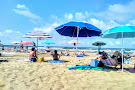 Moai Beach