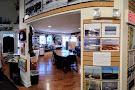 Museum of NJ Maritime History