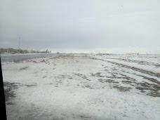 Gray Line reykjavik iceland