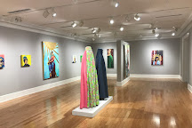 Sumter Gallery of Art, Sumter, United States