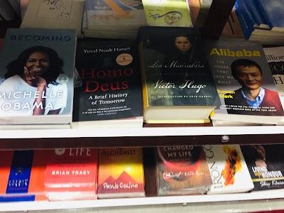 فروشگاه بزرگ کتاب
