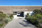 West Coast Fossil Park
