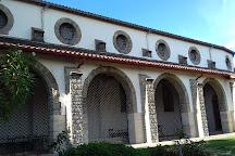 Chapelle Sainte-Anne, Hendaye, France