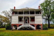 Stonewall Manor, Rocky Mount, United States