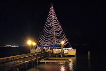Southern Wave Sailing Charters, South Padre Island, United States