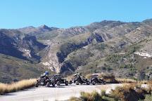 Buggy Buggy Tours, La Herradura, Spain