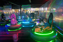 America's Action Territory Family Fun Park, Kenosha, United States