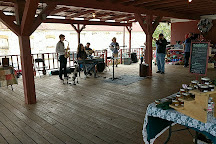 Ponchatoula Country Market, Ponchatoula, United States