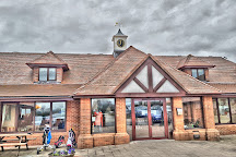 Ombersley Golf Club, Ombersley, United Kingdom