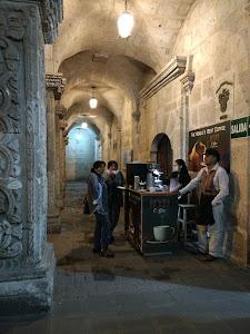 Inti Coffee 3