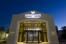 Garden Route Casino, Mossel Bay, South Africa