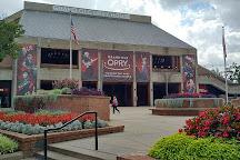 Opry Mills, Nashville, United States