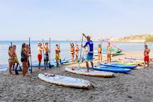 Sun Sea Adventures, La Zenia, Spain