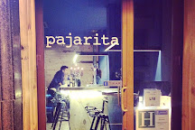 La Pajarita, Madrid, Spain