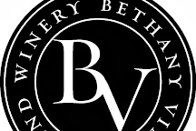 Bethany Vineyard & Winery, Ridgefield, United States
