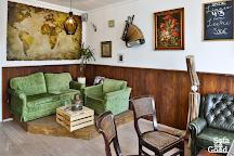 Sofa so Good, Munich, Germany