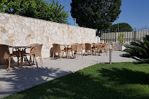 Free Time Acquapark, Giugliano in Campania, Italy
