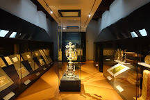 Museum of Opera of Saint Maria of Fiore, Florence, Italy