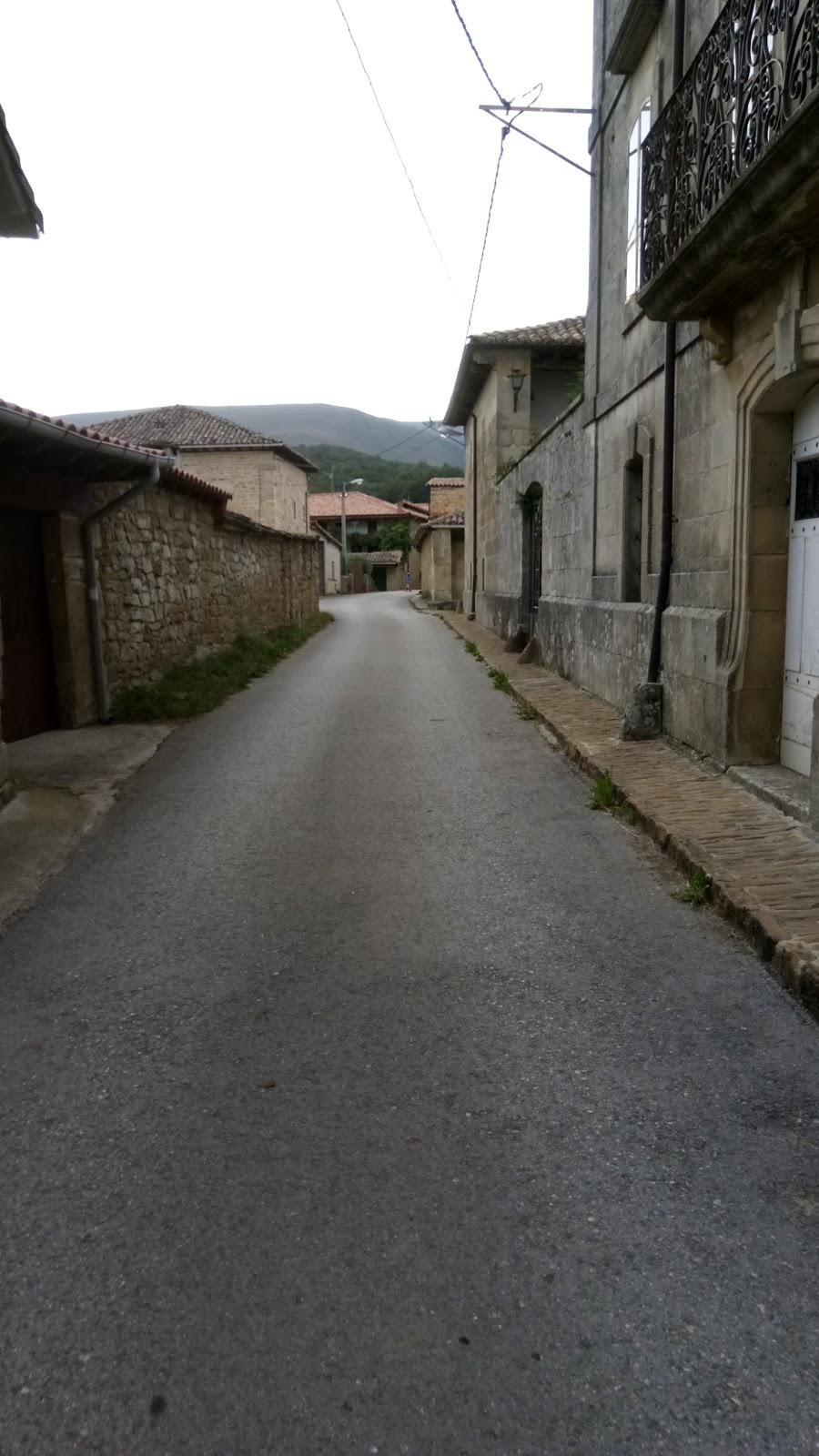 Quisicedo