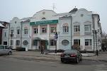 Сбербанк, улица Академика Каргина на фото Твери