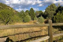 Randall Davey Audubon Center, Santa Fe, United States