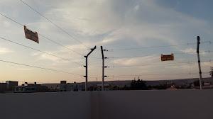 Cercos Electricos Tacna 4