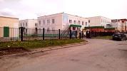 "Детский сад № 15 ""Жемчужинка"", Шекснинский проспект, дом 33 на фото Череповца"