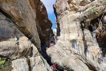 Wadi Shis, Masafi, United Arab Emirates