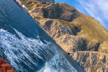 Santorini SeaBreeze, Santorini, Greece