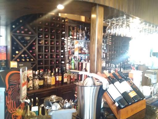 Gil Vicente Restaurant