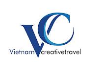 Vietnam Creative Travel, Hanoi, Vietnam