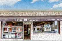 Ocean Galleries, Stone Harbor, United States
