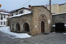 Church of Saint George, Prizren, Kosovo