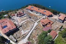 Plaoshnik, Ohrid, Republic of North Macedonia