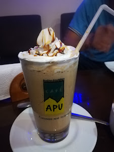 Apucafé 5