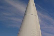 Go-n-Sail, Ayamonte, Spain
