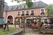 Weinstube Kesselstatt, Trier, Germany