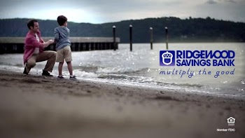 Ridgewood Savings Bank Payday Loans Picture