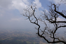 Seethargundu Viewpoint, Palakkad, India