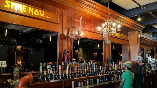 Sister Bar