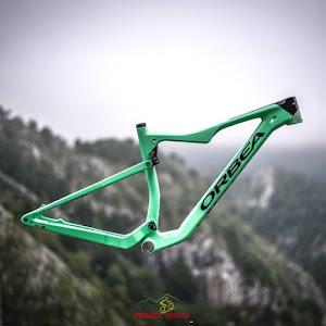 Prado Bikes 1