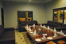 Mehfil restaurant
